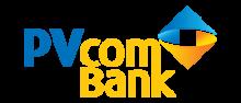 PVComBank - Ngân hàng TMCP Đại Chúng Việt Nam