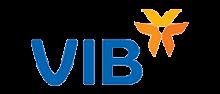 VIB - Ngân Hàng TMCP Quốc Tế Việt Nam