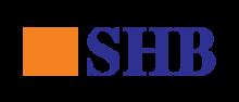 SHB - Ngân Hàng TMCP Sài gòn – Hà nội