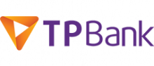 Ngân hàng TPBank- Vay mua nhà đất, nhà dự án ưu đãi 6 tháng đầu