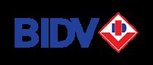 Ngân hàng BIDV - Cho vay mua nhà, đất (cho vay mua bất động sản)