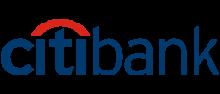 CitiBank - Ngân hàng Citibank Việt Nam
