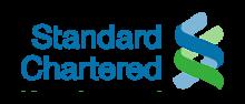 Ngân hàng StandardChartered Bank - Vay mua nhà