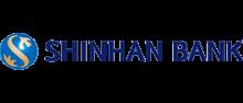 Shinhanvina - Ngân hàng TNHH MTV Shinhan Việt Nam