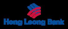 Ngân hàng Hongleong - Vay mua nhà, đất
