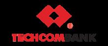 Ngân hàng Techcombank - Vay tín chấp