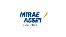 Công ty Tài chính TNHH MTV Mirae Asset (Việt Nam) – MAFC
