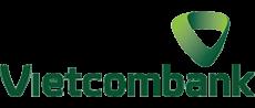 Ngân hàng Vietcombank - Tiền gửi nhận lãi cuối kỳ