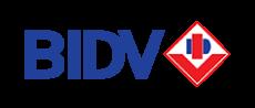 Ngân hàng BIDV - Tiền gửi VND nhận lãi cuối kỳ