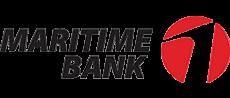 Ngân hàng MaritimeBank - Tiền gửi VNĐ rút gốc từng phần