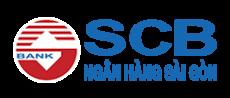 Ngân hàng SCB - Tiền gửi nhận lãi cuối kỳ