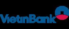 Ngân hàng VietinBank - Tiền gửi VNĐ nhận lãi cuối kỳ