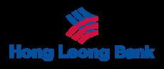 Ngân hàng HongLeong - Tiền gửi nhận lãi cuối kì