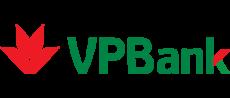 Ngân hàng VPbank - Tiền gửi VNĐ nhận lãi cuối kỳ