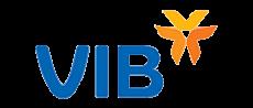 Ngân hàng VIB - Tiền gửi VNĐ nhận lãi cuối kỳ