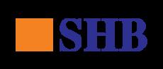Ngân hàng SHB - Tiền gửi VNĐ nhận lãi hàng tháng