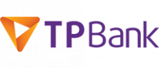 Ngân hàng TienPhongBank - Tiền gửi VND nhận lãi cuối kỳ